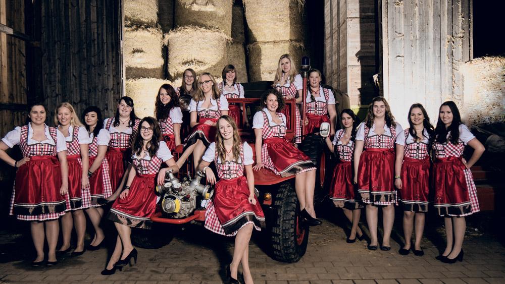 gruppenfoto-ffw-tiefenbach-damen