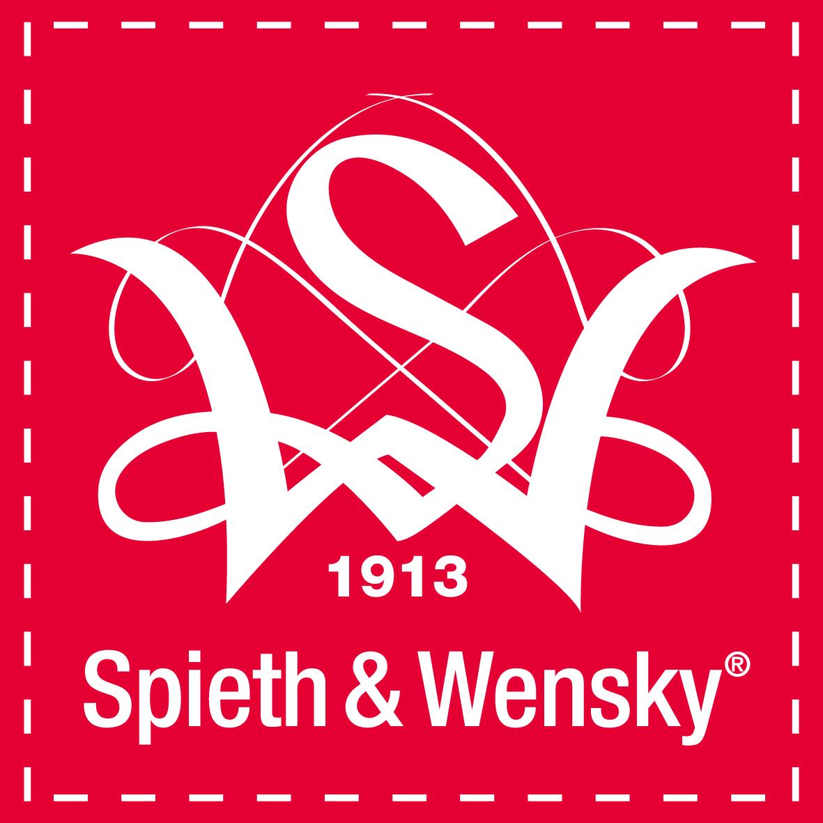 Spieth & Wensky